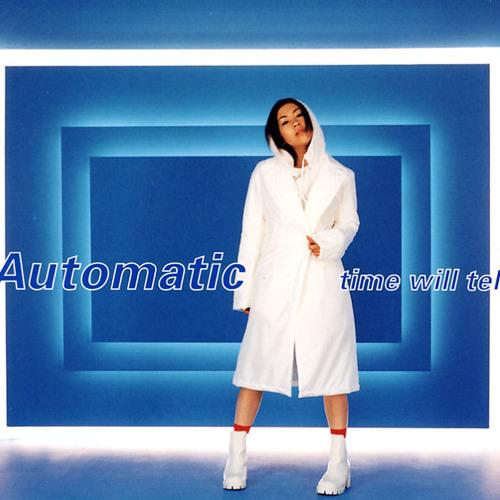 Automatic Yy͡iʘy βootleg (Free DL)