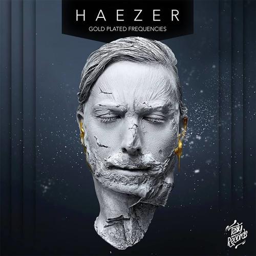 HAEZER | Bass Addict