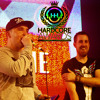Gammer & Whizzkid from Hardcore awards 2012