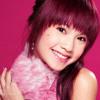 Rainie Yang 楊丞琳 - Rainie Love 雨愛 (Acoustic Cover)