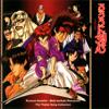 Rurouni Kenshin ED dame! namida wa shitteiru