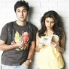 Aaj Kal Zindagi - wake up sid