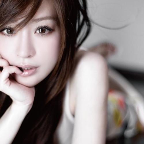 [song cover] Cyndi Wang_Chi Bang