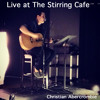 Roar - Katy Perry (Live at The Stirring Cafe)