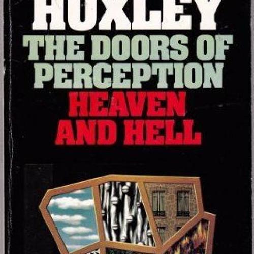 disquiet0097-page99remix - Huxley's Heaven?