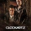 Clockartz - Rock 'n' Roll (TEASER)