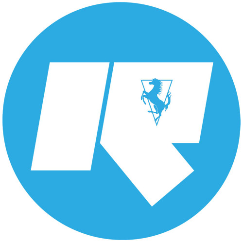 Rinse FM - 09/11/13 (Including guest mix by Tessela)