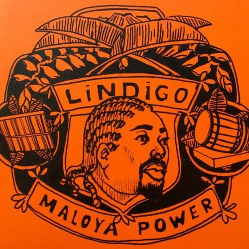 """BELEZA"" LINDIGO MALOYA POWER DJ.PANKO RMX"