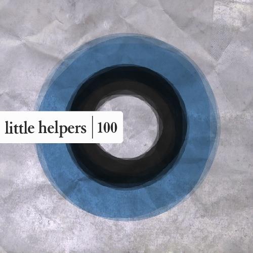 Butane + Someone Else - Little Helper 100-4 [littlehelpers100]
