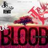 Junior Reid - One Blood (Jus-Jay Trap Remix)
