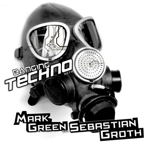 [FREE DL] Sebastian Groth at Banging Techno sets 068