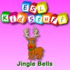 Jingle Bells (Adapted)