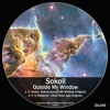 [DIL049] Sokoll & V. Naidenov - 1000 Years Ago (Original Mix) [Outside My Window]