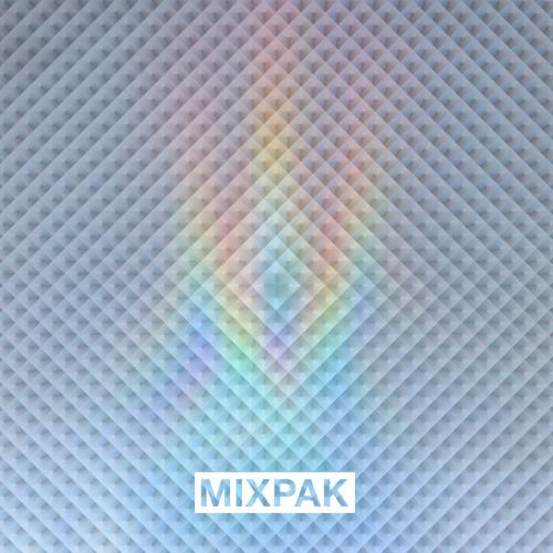 DEEPA (Vocal Dub Mix)