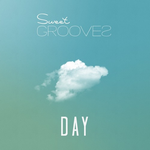 Sweet Grooves for Trabalho Sujo - DAY