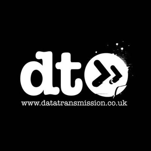 Data Transmission Exclusive Mix: Samu.l