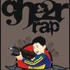 Download Ghe2r Rap & Icha - Bahagia Tanpamu Mp3