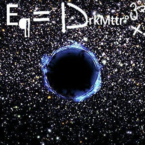 Dark Matter (Instrumental Prod. Don Da Vinci) For Sale | EQMSUEQ.COM |
