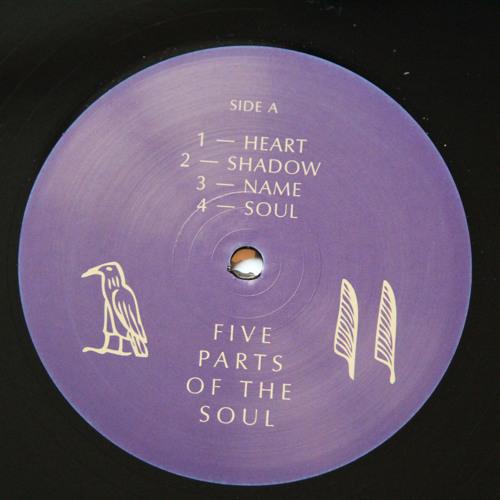 KAE - Shadow (digi prod)