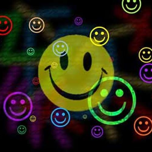 The Smile Soul - Toxic Smile Vs PsyKoTrip