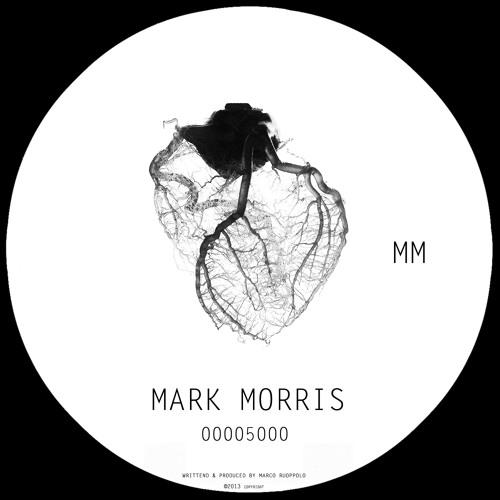 Mark Morris - MM00005000