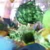 Sound Clip 19, fish market