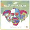 """Rikard """"Skizz"""" Bizzi - Kärlek, Funk & Solidaritet feat. Timbuktu & Eye N I (från PH3) (Sasac Remix)"""