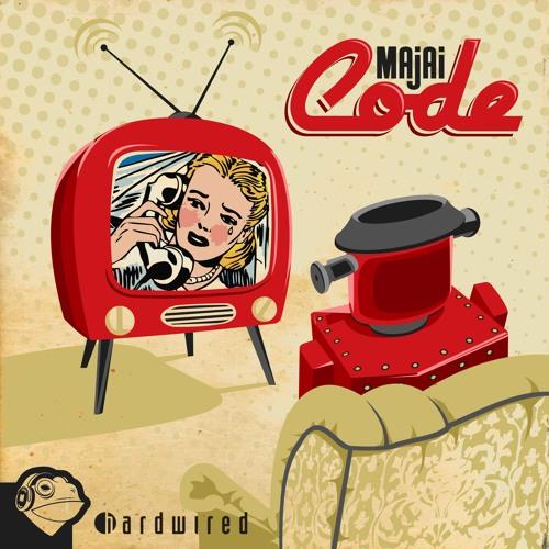 Code by Majai - Vocal Mix Edit