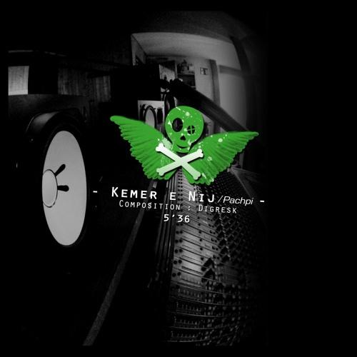 """Kemer E Nij"" - Pachpi - 2013"