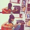 Teardrops On My Guitar (Taylor Swift)