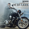 SURULERE ft Don Jazzy