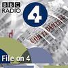 FileOn4: Alcohol Fraud 9 Oct 12