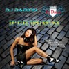 Download Electo Relax Mp3