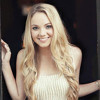 The Heart Of Dixie - Danielle Bradbery, acoustic performance at Americas Morning Show, 11/12/13