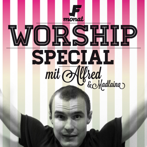 Worship Special