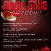 New Xmas Soca 2013 _Jr Love _ Deh For Christmas_ Produced By Hitty Lance