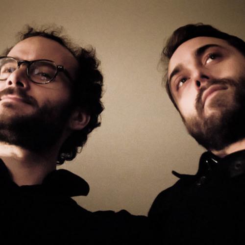 Duo Recordings