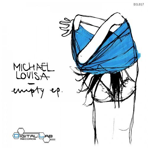Michael Lovisa - Upstairs, in the basement
