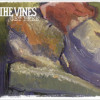 90) The Vines - Get Free