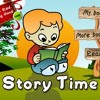 Children Storytelling Hindi
