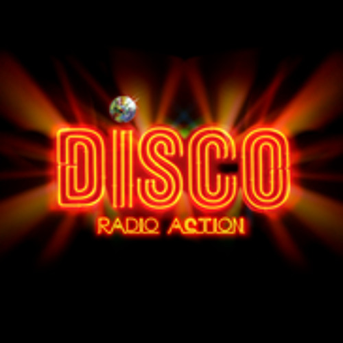 MENTAL THERAPY 071 ON AIR EVERY SATURDAY WWW.DISCORADIOACTION.EU