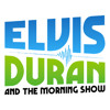 Elvis Duran & the Morning Show Phone Tap: We Shaved Your Pussy