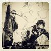 The World's Famous Supreme Team - Hey DJ!