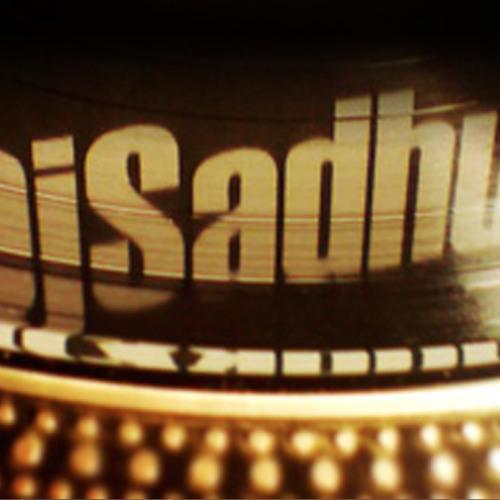 DjSadhu - Hear Me Out