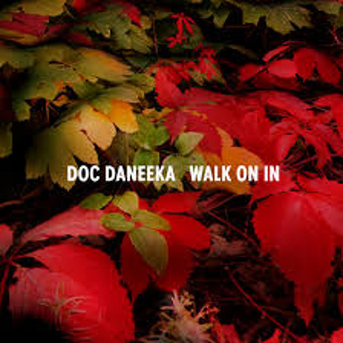 Doc Daneeka & Ratcatcher  - Walk on in