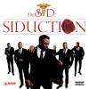 Download Dr Sid Ft. Don Jazzy - Surulere Mp3