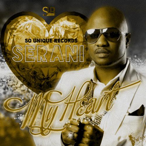 SERANI - MY HEART [SoUnique Records] ZodiakWorldWide