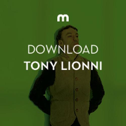 Download: Tony Lionni 'Sunrise Sunset'
