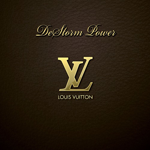 DeStorm Power - Louis Vuitton