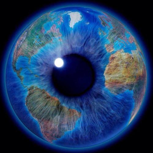 Seek An U Will Find De Truth - Tuskani - Copy